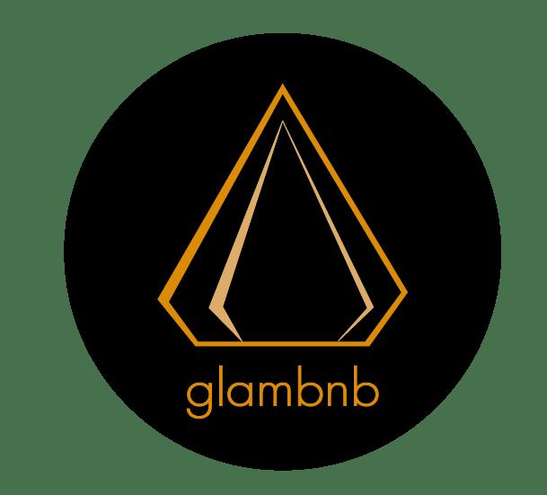 Glambnb